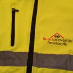 Vacature Buurtpreventie Nesselande Coördinator